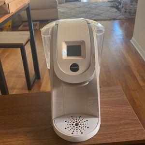 Keurig 2.0 K250 for Sale in New York, NY