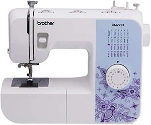 Brother XM2701 Sewing Machine for Sale in Houston, TX