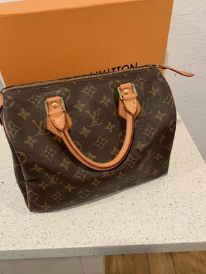 Louis Vuitton for Sale in Downey, CA