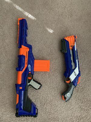 Nerf guns for Sale in Buford, GA
