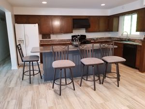 Amisco Barstools for Sale in Washington, IL