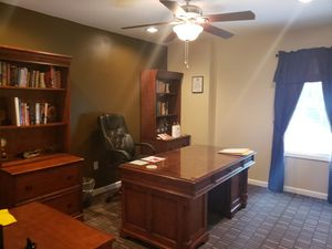 Office furniture for Sale in Snellville, GA