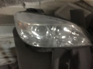 Mercedes headlights to all makes and model. for Sale in Miami, FL