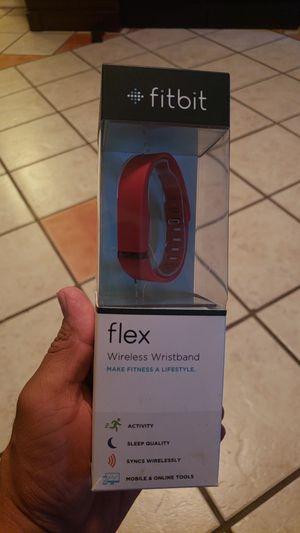 Flex wireless Wristband for Sale in Modesto, CA