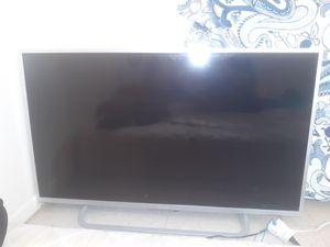 """50"""" Element tv for Sale in BRECKNRDG HLS, MO"""