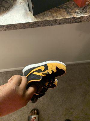 Nike shoe for Sale in Ocean Ridge, FL