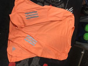 adidas top for Sale in San Diego, CA