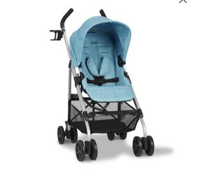 Urbini baby stroller for Sale in Holton, MI