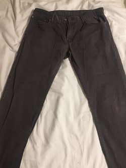 Levi Pants *514 for Sale in Oaklyn,  NJ