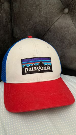 Trucker Hat (Patagonia) for Sale in Kendall, FL