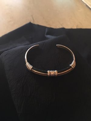 Jewelry for Sale in Rolling Meadows, IL