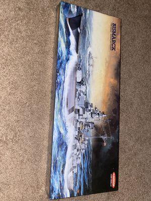 Bismarck Model for Sale in Williamsport, PA