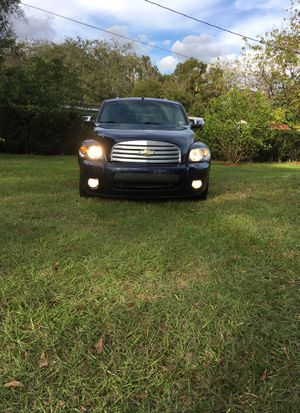 2008 Chevy HHR for Sale in Haines City, FL