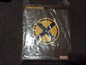 "Wolverine Mezco One:12 Collective. Marvel 6"" 1:12 scale action figure NEW!! for Sale in Phoenix, AZ"