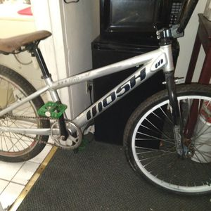 Mosh BMX 24/ RARE for Sale in Chico, CA