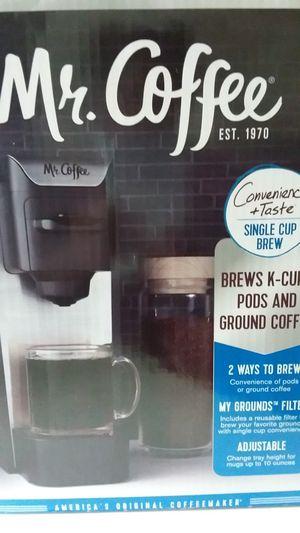Mr. Coffee Coffee Maker for Sale in Fort Lauderdale, FL
