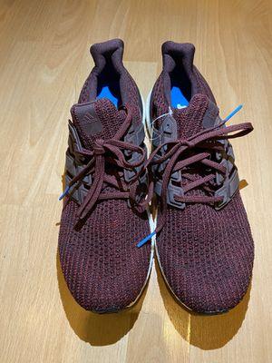 Men's Adidas Ultraboost for Sale in Garden Grove, CA