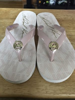 Michael Kors Sandals for Sale in Haverhill, MA