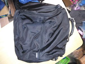 Ll bean travel case duffle bag for Sale in Livonia, MI