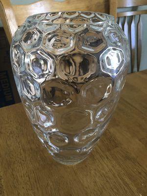 Flower vase for Sale in Glendora, CA