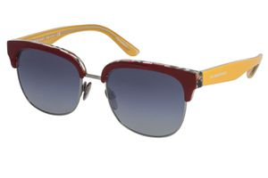 Burberry Unisex Sunglasses made in Italy for Sale in Chino, CA