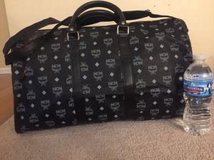 Bag for Sale in Columbus, OH