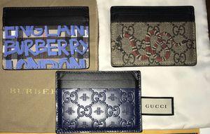 Gucci for Sale in Dallas, TX