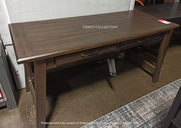 NEW CLASSIC DESIGN STUDENT DESK, SKU#TCH762-44. for Sale in Westminster,  CA
