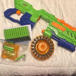 Offbrand Nerf Gun for Sale in Fort Lauderdale,  FL
