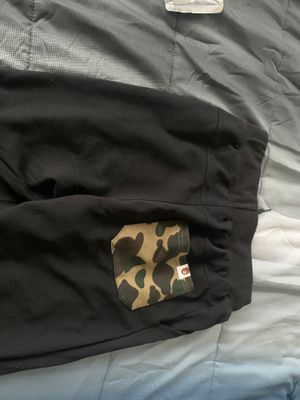 Bape joggers for Sale in South Euclid, OH