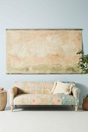 April Sky Tapestry (Anthropologie) for Sale in Walkersville, MD