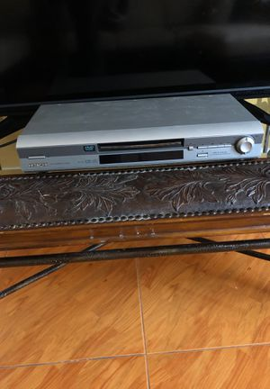 DVD player for Sale in Kissimmee, FL