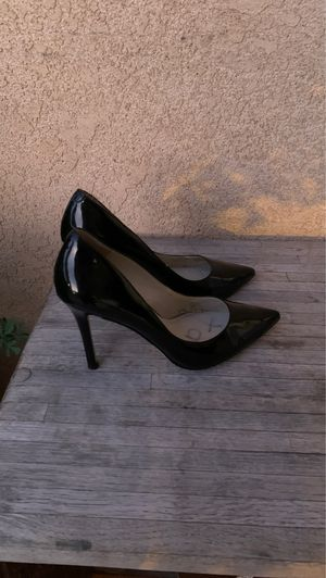 BCBG Heels for Sale in Los Angeles, CA