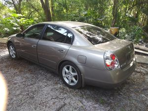 2004 Nissan Altima for Sale in Tampa, FL