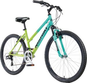 Nishiki Women's Pueblo 26'' Mountain Bike for Sale in Chantilly, VA