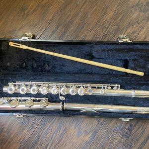 Used Flute for Sale in Lawrenceville, GA