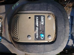 Lawn mower electric for Sale in Obetz, OH