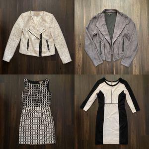 Women's Work attire for Sale in Dallas, TX
