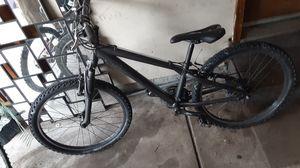 Trek bike 24inc for Sale in Littleton, CO