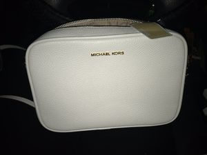 Brand new Michael kors for Sale in East Los Angeles, CA