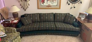 Beautiful Couch for Sale in Fresno, CA