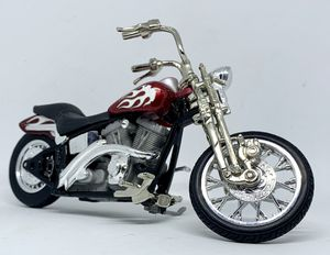 Hot Wheels 1/18 scale motorcycle for Sale in Everett, WA