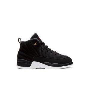 Jordan 11 Size 3y for Sale in Oklahoma City, OK