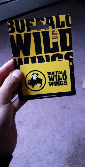 BWW for Sale in Manchester, CT