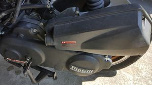 """50cc gy6 short case scooter engine """"new"""" for Sale in Scottsdale, AZ"""