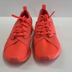 Puma Size 5 SZ 5 NO BOX; Muse X-2 Translucent for Sale in Raleigh,  NC