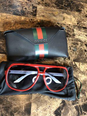 Gucci Sunglasses for Sale in Lowell, MA
