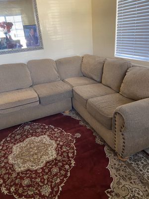 couches for Sale in Anaheim, CA