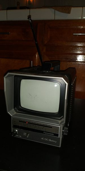 TV for Sale in Arlington, TX