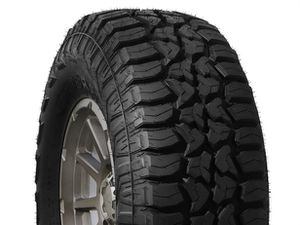 33x12.50x20 Federal RT set of four new free shipping Florida $720 for Sale in Lakeland, FL